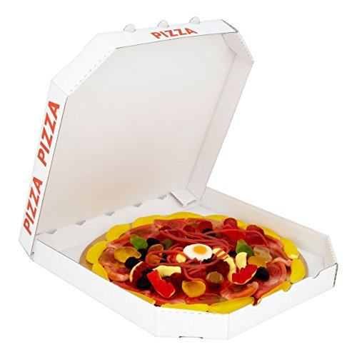 novelty-soft-assorted-jelly-gum-candy-pizza