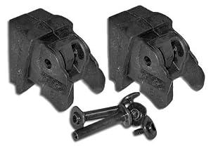 Rollerblade ABT 2 Brake by Rollerblade