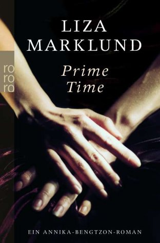 Prime Time: Alle Infos bei Amazon