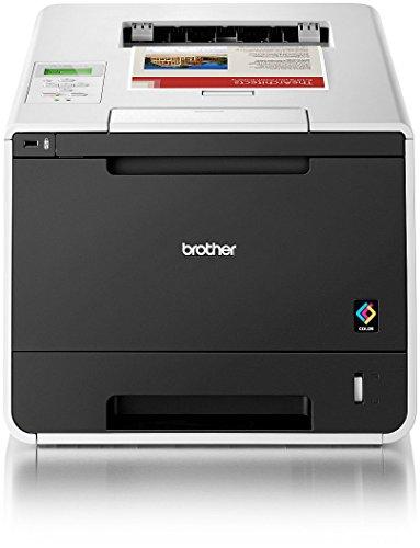 brother-hl-l8250cdn-imprimante-laser