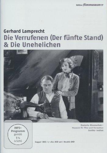 slums-of-berlin-children-of-no-importance-2-dvd-set-die-verrufenen-der-funfte-stand-die-unehelichen-