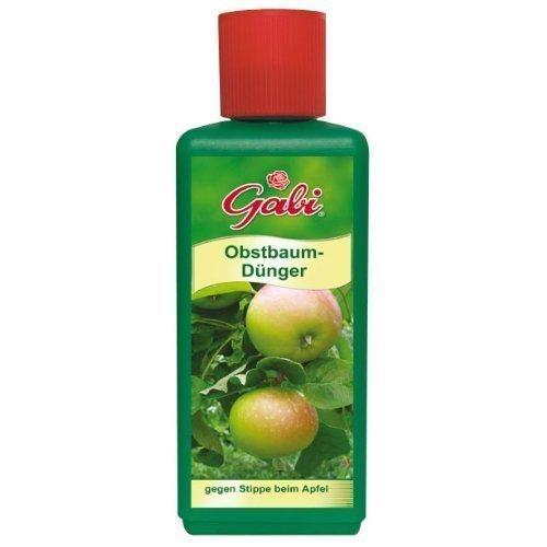 gabi-fertilizzante-alberi-da-frutto-1-litro