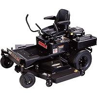 Swisher Zero-turn Mower - 810cc Briggs S...