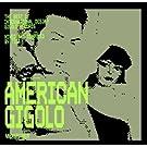 American Gigolo-Best of Gigolo