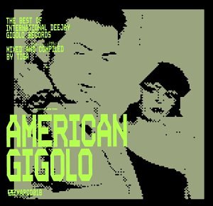 American Gigolo: Best of Gigolo Records