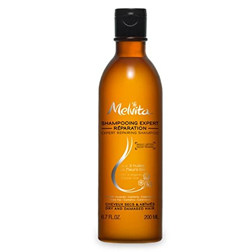 melvita-capiforce-shampooing-expert-200ml