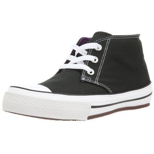 [コンバース] CONVERSE ALL STAR NV CHUKK MID ALL STAR NV CHUKK MID BK (ブラック/7.5)