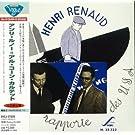 Henri Renaud&Al Cohn Quartet (