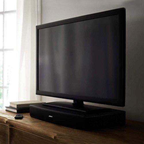 ボーズ テレビ用ワンスピーカーシステムBOSE BOSE SOLO TV