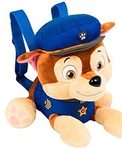 paw-patrol-petit-cartable-peluche-chase-patpatrouille
