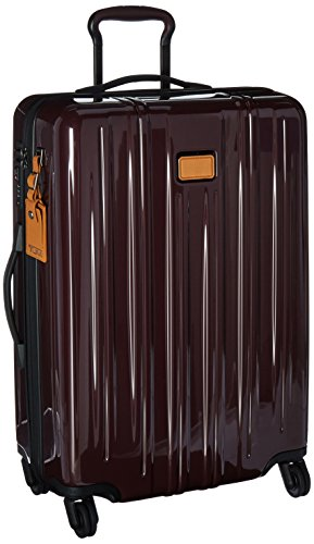 tumi-v3-short-trip-packing-case-merlot