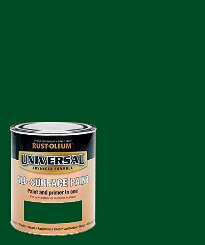 rust-oleum-ro0030103g1-750-ml-universal-paint-gloss-racing-green
