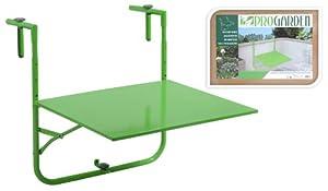 tavolino pieghevole ribaltabile da appendere alla