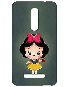 Xiaomi Redmi Note 3 Back Cover Designer Hard Case Printed Cover