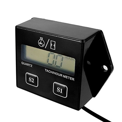 41BFc-Nq2qL Yamaha Hour Meter Wiring Diagram on doosan digital, for sendec, honeywell 240v, 480v pump, hobbs electric, yamaha pro,