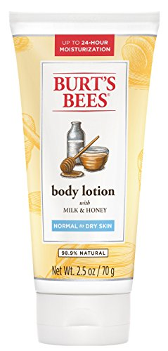burts-bees-milk-and-honey-body-lotion-25-ounces