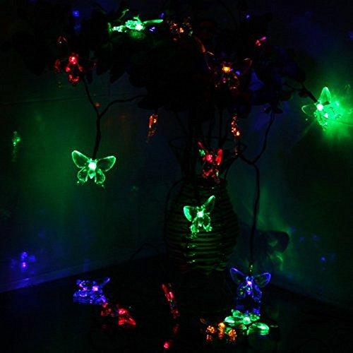 Kids Bedroom Lighting front-489138