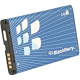 Original BlackBerry Battery C-S2 For 7100, Curve 8300 Series, Curve 8520, Curve 8530, Curve 3G, 8700 Series
