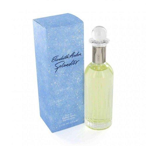 Splendor Eau de Parfum 30ml by