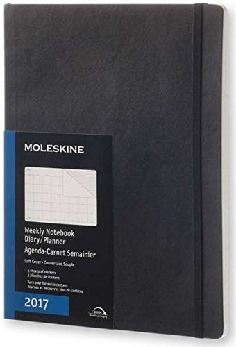2017-moleskine-extra-large-weekly-notebook-12-month-diary-soft