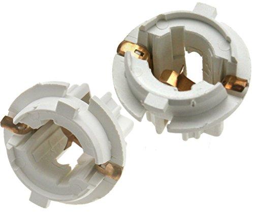 2pcs-rear-tail-light-lamp-bulb-socket-holder-p21w-for-bmw-x5-e53-e70-f15-f85