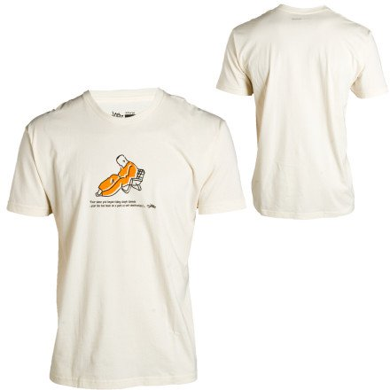 Buy Low Price Swobo Singlespeed T-Shirt – Short-Sleeve – Men's (B00506QV70)