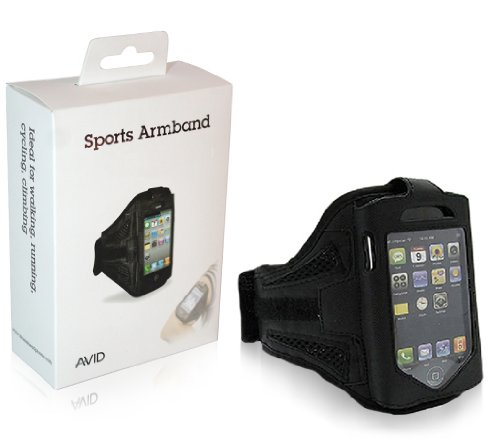 Cheap AVID Sports Arm Band (1ARM-BANDIP-4)