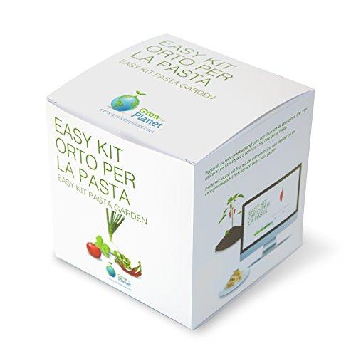 easy-kit-orto-per-la-pasta-starter-kit-di-semina-per-coltivare-gli-ortaggi-per-condire-la-pasta-istr