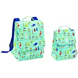Ore Sugarbooger Kiddie Play Pack and Classic Lunch Sack