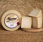 Manchego Cheese (D.O. La Mancha) Semi...