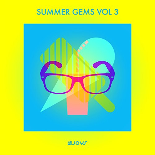 forever-feat-benny-adam-radio-edit