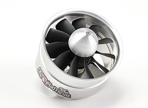 hobbyking-dr-mad-thrust-90mm-11-blade-alloy-edf-1700kv-motor-2300watt-6s-counter-rotating-diy-maker-