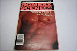 erotisk magasin piercing i brystvorta