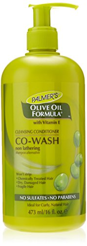 palmers-olive-oil-formula-co-wash-cleansing-conditioner-473ml
