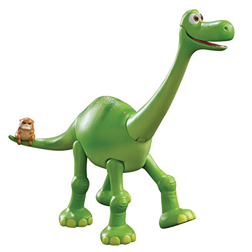 Popular Dinosaur Toys : Best dinosaur toys for toddler boys involvery reviews