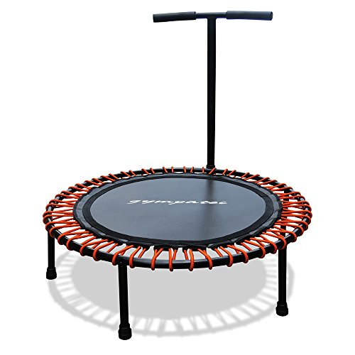Fitness Power mini Trampolin