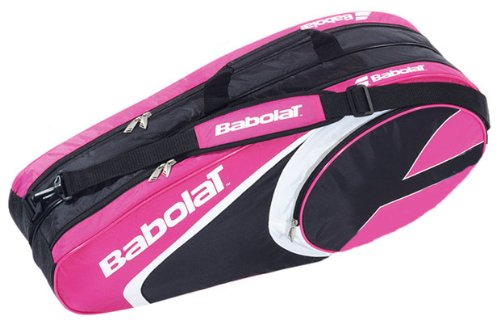 Babolat Tennistasche Racket Holder X 6 Club