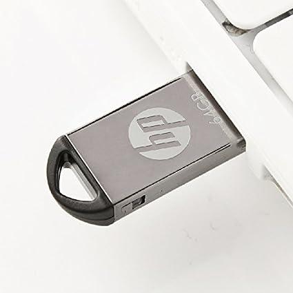HP-X720W-64GB-Pen-Drive
