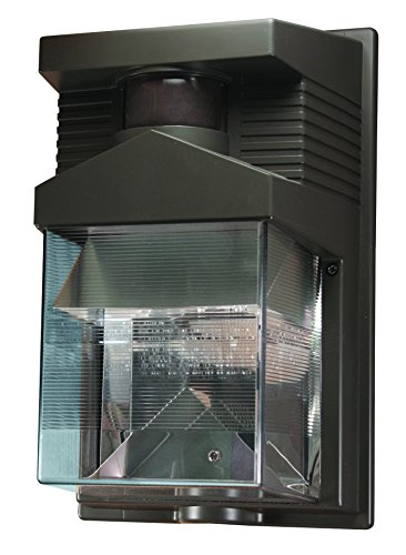 heath-zenith-hz-5630-bz-180-degree-halogen-motion-sensing-security-light-bronze