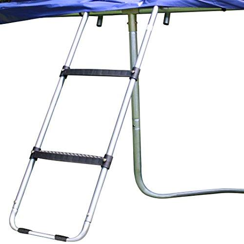 Best deals on trampolines