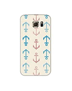 SAMSUNG GALAXY Note 5 nkt03 (119) Mobile Case by Leader