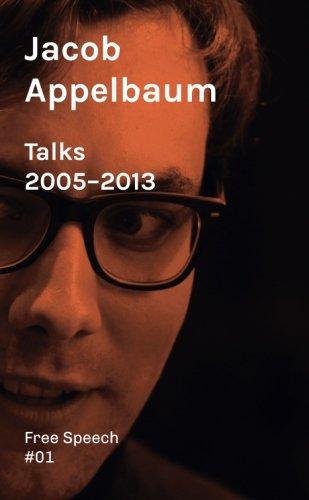 Talks 2005-2013