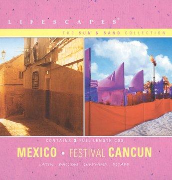 lifescapes-the-sun-sand-collection-mexico-festival-cancun