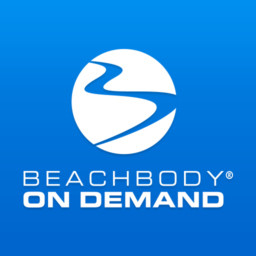 Beachbody On Demand (Programs From Every compare prices)