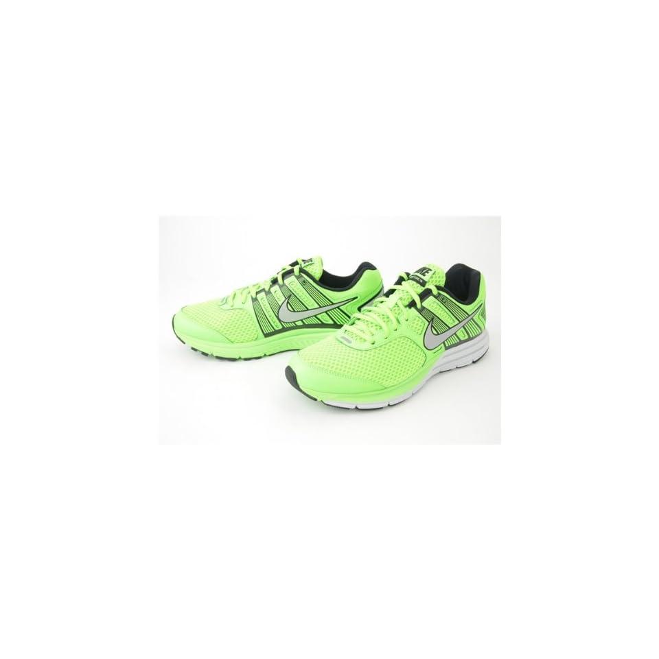 super popular 64cba 01baf Nike Air Structure Triax+ 16 Laufschuhe Schuhe
