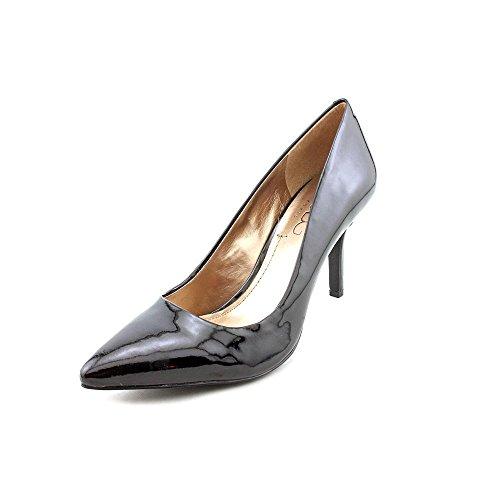 bcbg-paris-gaminkha-women-us-10-black-heels