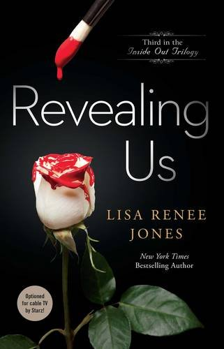 Image of Revealing Us (The Inside Out Series)