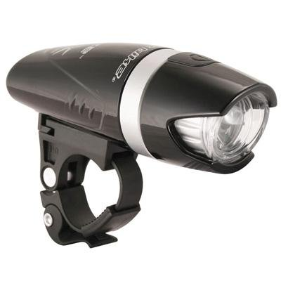 Planet Bike Blaze 2 Watt LED Bicycle Headlight - 3045