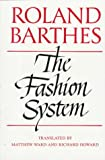 The fashion system /
