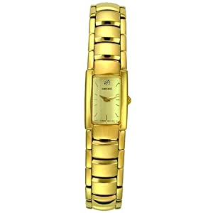 Seiko Women's SZZC14 Watch